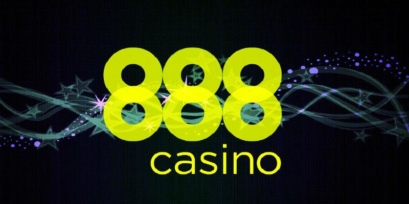 888 Casino – азартный клуб
