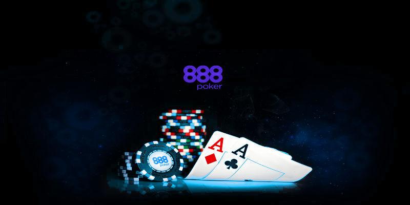 игры в руме 888 Покер