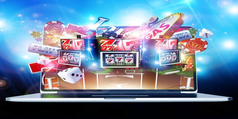 Доступные игры онлайн казино