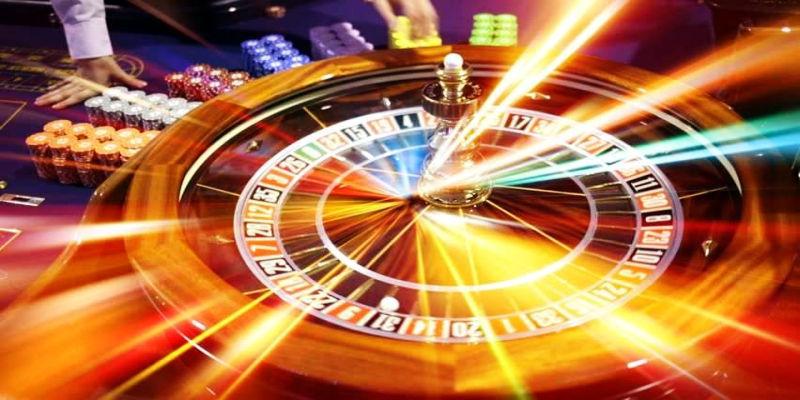 kazino-v-onlajn