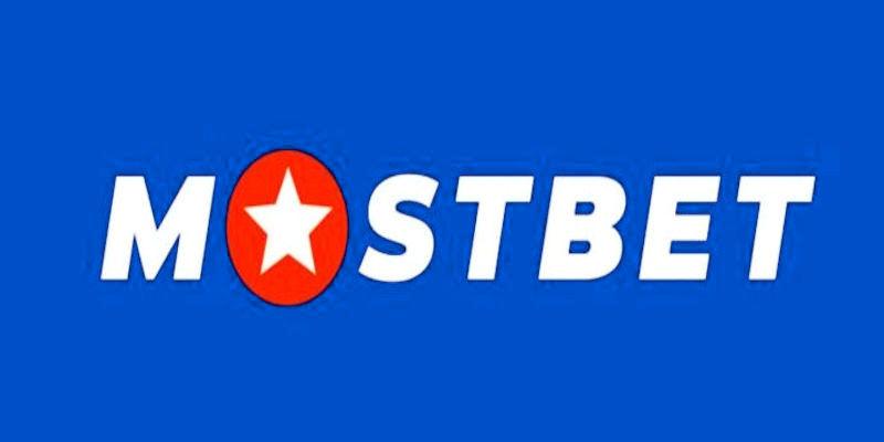 Mostbet букмекерская контора