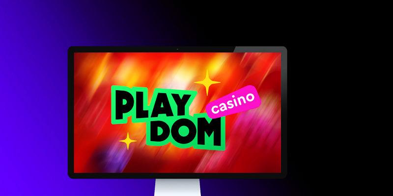 плейдом казино игры