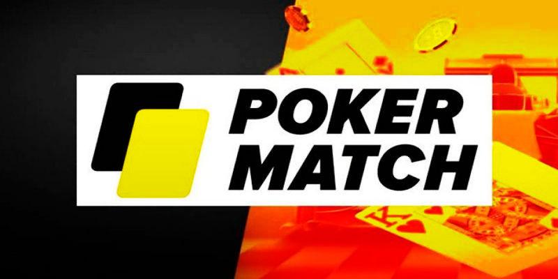 игры играть на PokerMatch