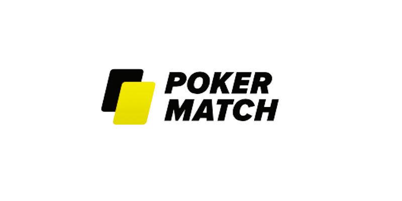 PokerMatch покер рум