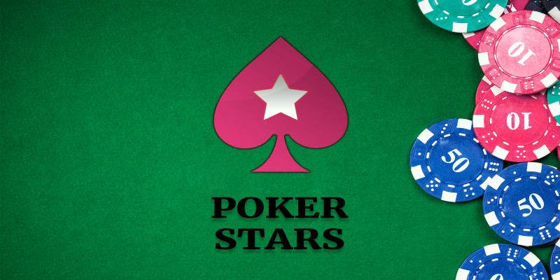 какие игры играть на PokerStars