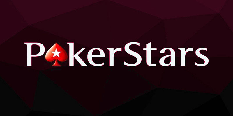PokerStars покер рум